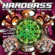 Hardbass, Hardbass Chapter 21, 00600753323182