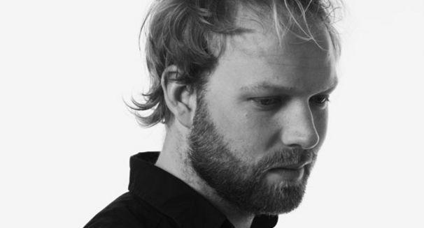 Mathias Eick, ECM: Ungebrochen kreativ ins neue Jahr