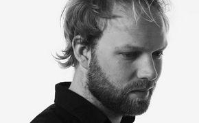 Mathias Eick, Subtil mit Stil - Skala von Mathias Eick