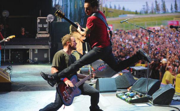 Pearl Jam, Deine Pearl Jam Geschichte erzählen und gewinnen