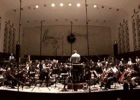 Hilary Hahn, Higdon und Tschaikowsky Violinkonzerte - Trailer