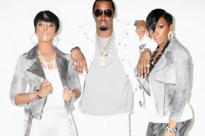 Diddy Dirty Money 2011 02