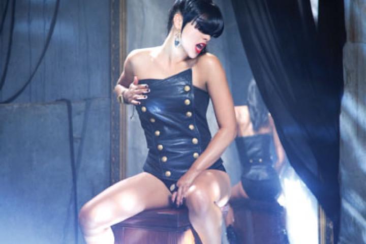 Natalia Kills 2011 01