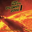 Mark Brandis, 13: Pilgrim 2000 (Teil 1 von 2), 00602527585420
