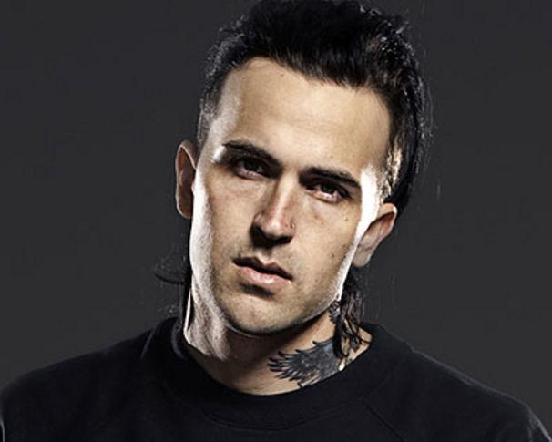 Eminem, Die Klappe zu halten war das Schwerste!