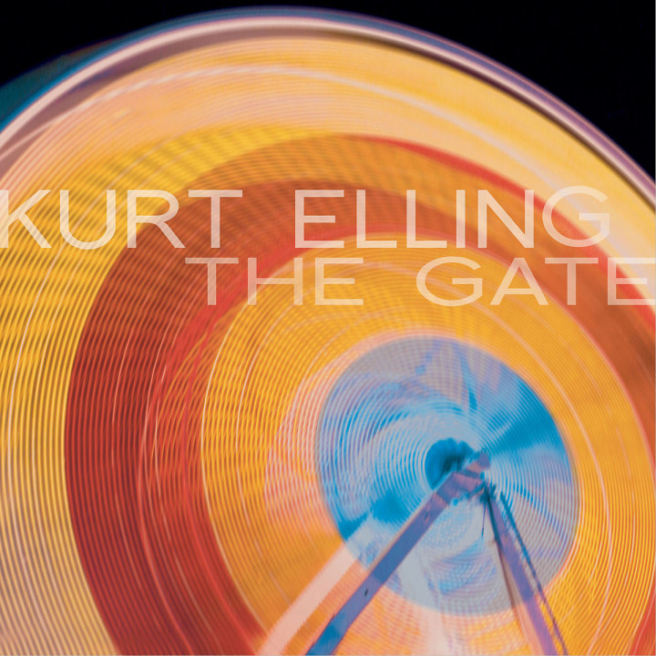 The Gate: Elling,Kurt