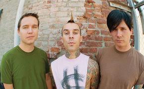 blink-182, Heart's All Gone – neues Video von blink-182