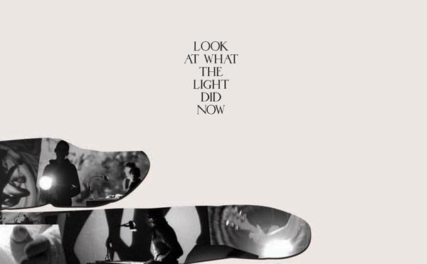 Feist, Neue DVD kommt am 25.01. in den Handel