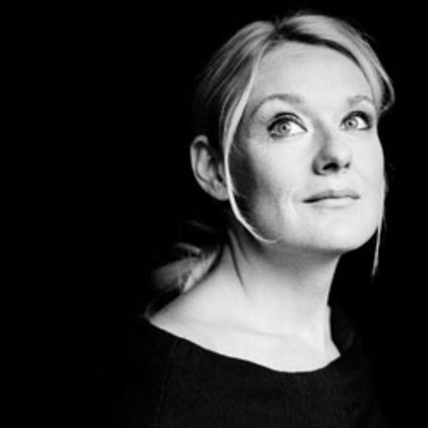 Magdalena Kozena, Eigenwillig und einzigartig