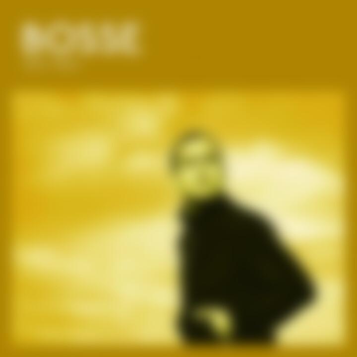 Weit weg ( 2-Track ) : Bosse