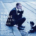 Ich + Ich, Annette Humpe startet ein neues Projekt mit Max Raabe & Palast Orchester