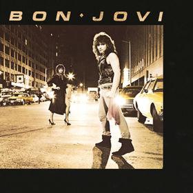 Bon Jovi, Bon Jovi: Special Edition, 00602527361666