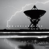 Bon Jovi, Bounce - Special Edition, 00602527361819