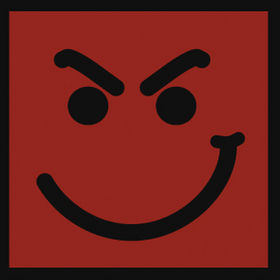Bon Jovi, Have A Nice Day, 00602527361826