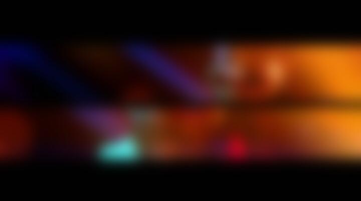 Benny Benassi ft. T-Pain - Electroman (Final Clean Audio)