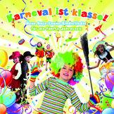 Kidz & Friendz, Karneval ist klasse!, 00602527636054