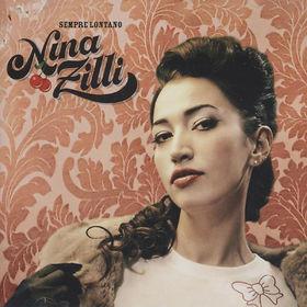 Nina Zilli, Sempre Lontano, 00602527332253