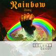Rainbow, Rising, 00600753322666