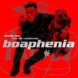 Phillip Boa And The Voodooclub, Boaphenia, 00602527640471