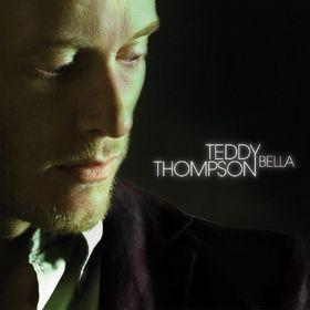 Thompson, Bella, 00602527470887