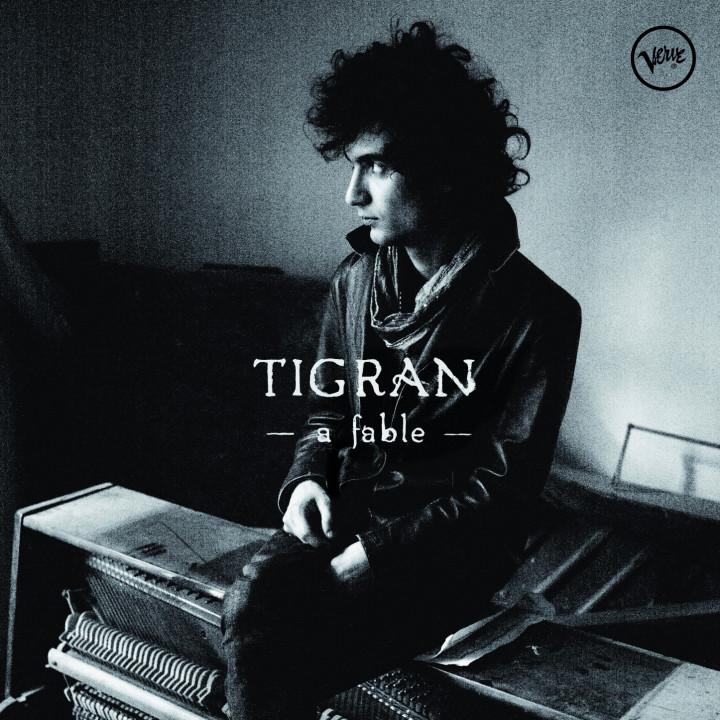 Tigran, A Fable