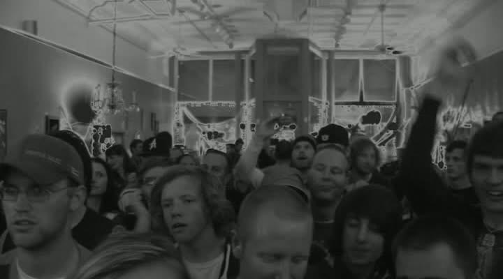 Blasting Room - Webisode 2