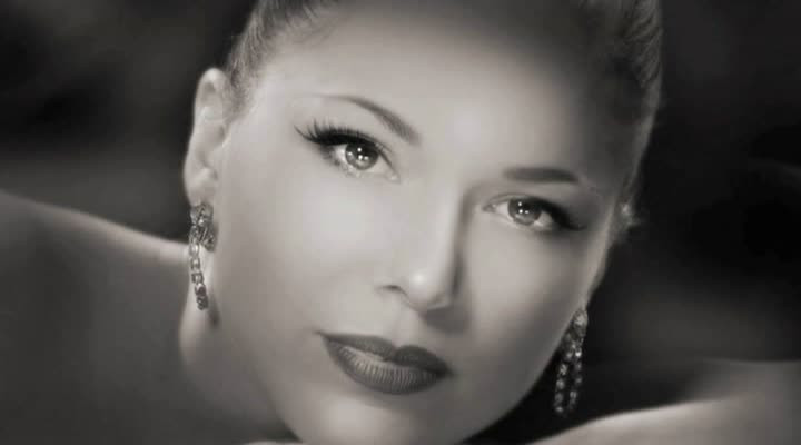 Trailer: Imelda May - Mayhem