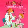 Willi Wau, 01: Tierarzt für Kinder, 00602527547152