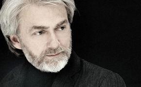 Krystian Zimerman, Polnische Impressionen