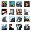 Bon Jovi, Crush (Special Edition), 00602527361802