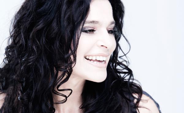 Julia Neigel, Das Album Neigelneu - jetzt ausführlich vorab anhören!