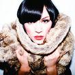 Jessie J, Jessie J Pressebild 03