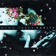 Neon Trees, Habits, 00602527612898