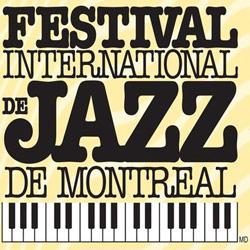 Diana Krall, Diana Krall solo – Weltpremiere in Montréal