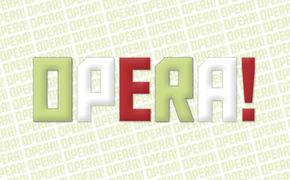 Opera!, Stimmen, gewaltig! - Die Budget-Serie Opera! von Deutsche Grammophon und Decca