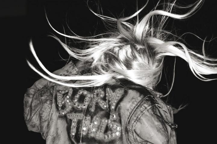 Lady gaga 2011 1