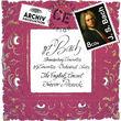Collectors Edition, J.S. Bach: Konzerte & Orchestersuiten, 00028947795100