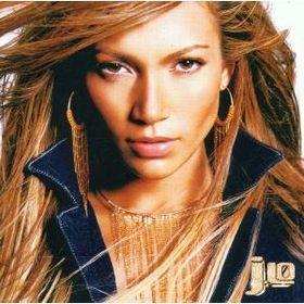 Jennifer Lopez, J.Lo, 05099750055076