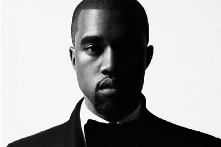 Kanye West Beautiful Dark_urban2