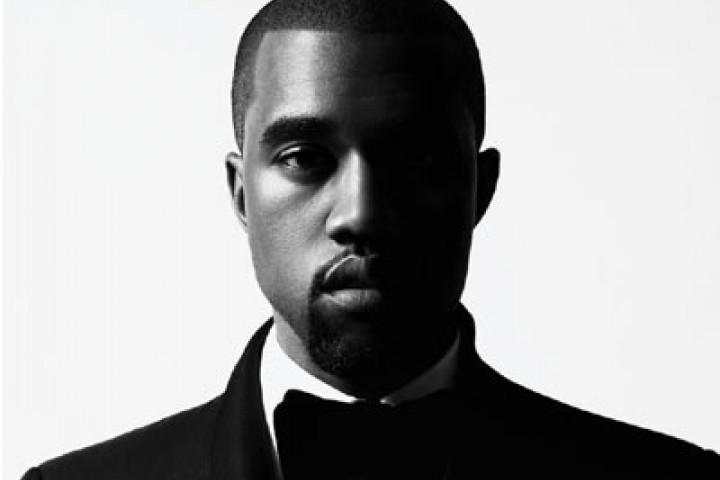 Kanye West Beautiful Dark_urban2