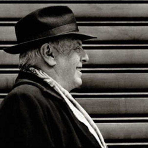 Daniel Barenboim, Daniel Barenboim mit Dresden-Preis geehrt