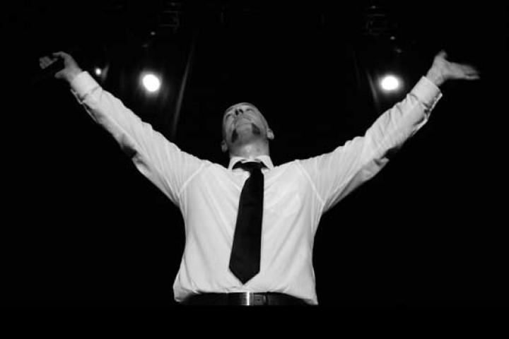 Unheilig - Live II