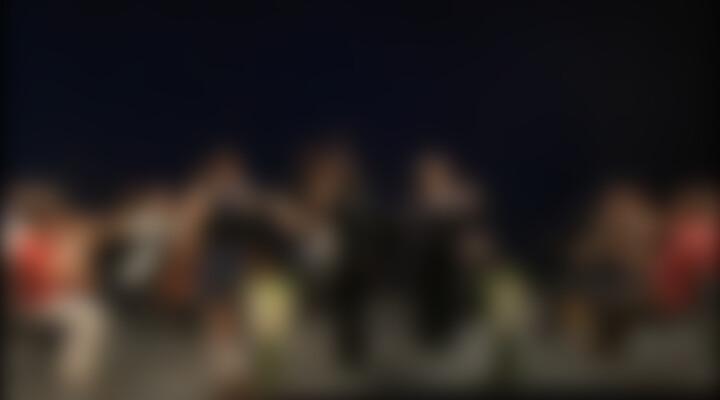Stabat Mater - Dolorosa - Musikvideo