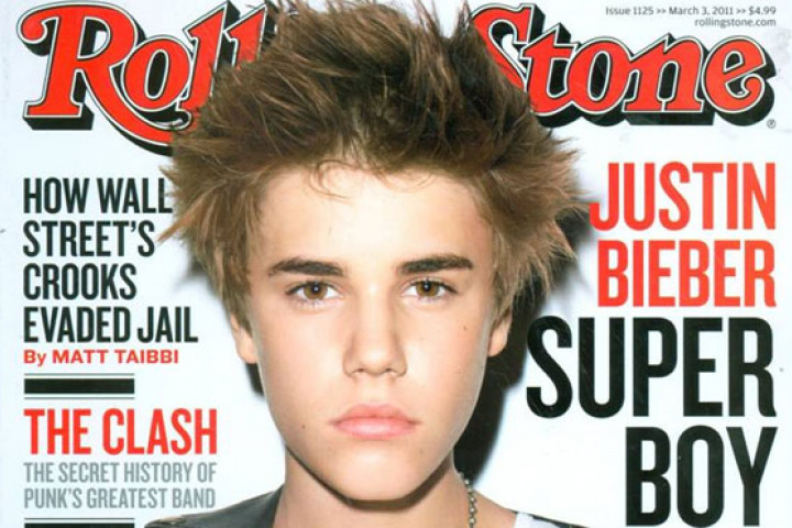 Justin Bieber_Rolling Stone Cover 03_web