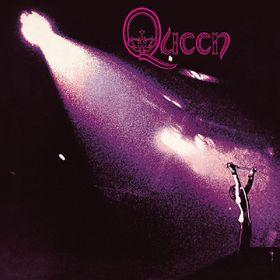 Queen, Queen (2011 Remaster), 00602527638768