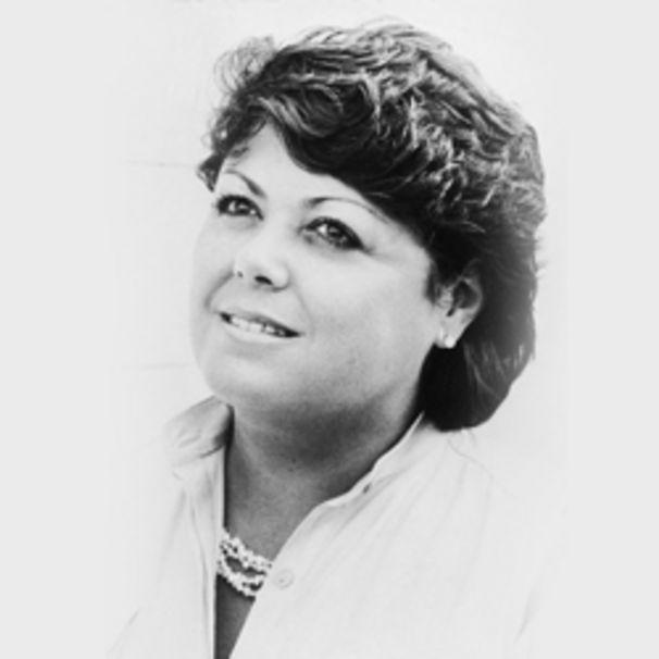 Margaret Price, Dame Margaret Price (1941 – 2011)