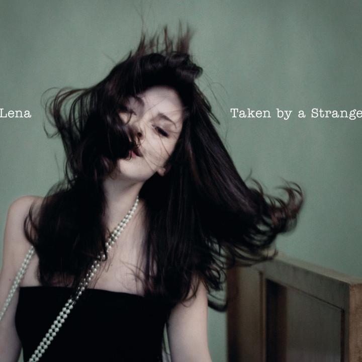 Lena NL