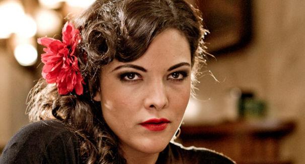 Caro Emerald, Hollands neue Pop-Jazz-Queen
