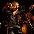 Bob Geldof, 02 - Bob Geldof Showcase 01.03.11 Berlin