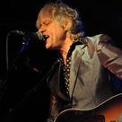 Bob Geldof, 21 - Bob Geldof Showcase 01.03.11 Berlin